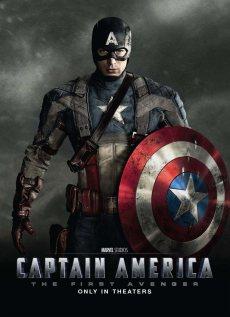 Captain-America-The-First-Avenger-01