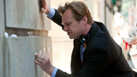 christopher-nolan-in-talks-for-bond-24-134971-a-1368781994-470-75
