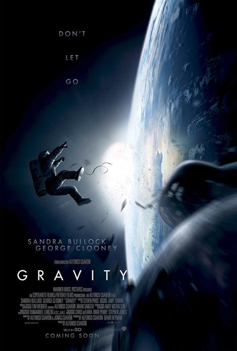 exclusive-gravity-poster-134340-a-1368033806-470-75