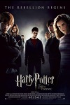Harry Potter nr 5