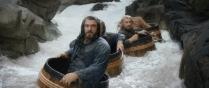 he Hobbit: The Desolation Of Smaug