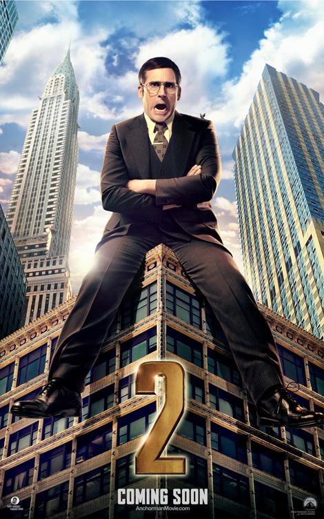 exclusive-anchorman-character-posters-147899-a-1383583291-470-75