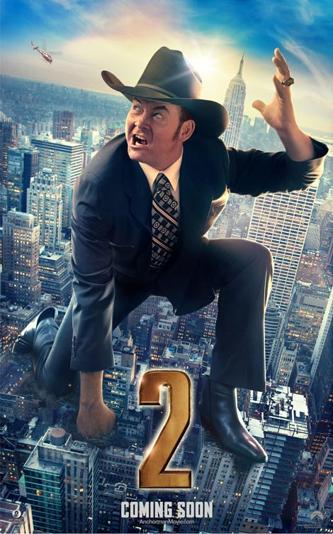 exclusive-anchorman-character-posters-147899-a-1383583446-470-75