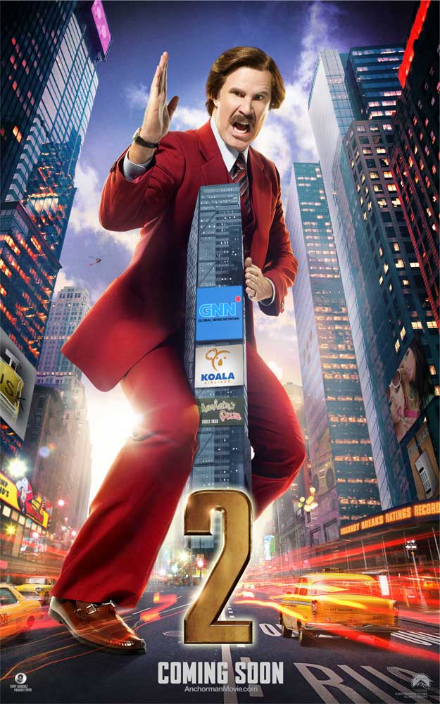 exclusive-anchorman-character-posters-147899-a-1383583696-625-1000