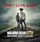 Walking Dead S04