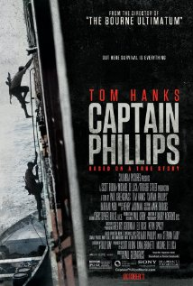Captain Philips (2013)