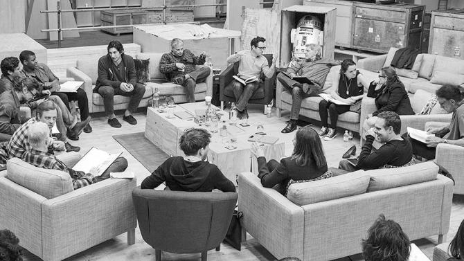 star-wars-episode-vii-table-read
