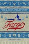 Fargo (2014) Poster