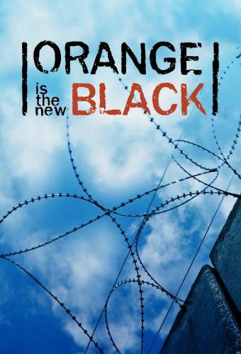 Orange_is_the_New_Black_season_2_poster