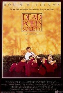 Döda poeters sällskap (1989)