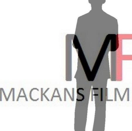 mackansfilm-logotyp