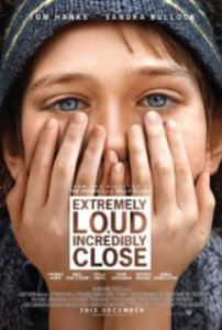 Extremely Loud and Incredible Close
