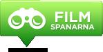 filmspanarna-bred11