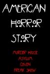 ahs poster