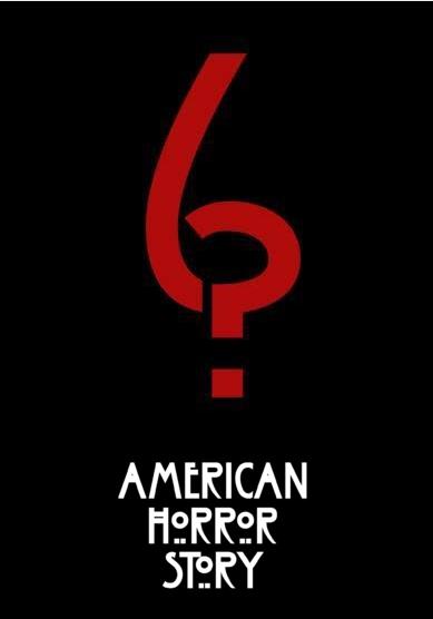 american horror story 1-6 seasons.png