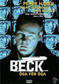 Beck- Öga för öga (1998)