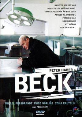 Beck-Lockpojken (1997)