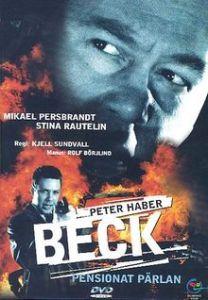 Beck - Pensionat pärlan (1998)