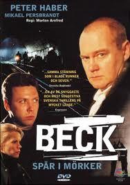 Beck- Spår i Mörker (1998)