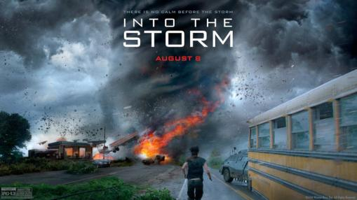 hr_Into_the_Storm_4