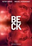 beck-invasionen-2015