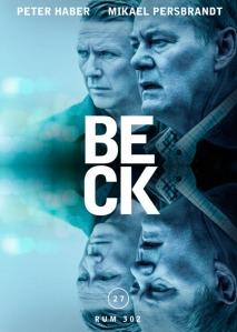 Beck - RUM 302