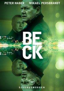 beck-sjukhusmorden-20151