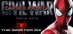 spidermancivilwarsinistersix-122102