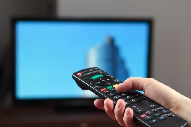 TVShows-1024x682
