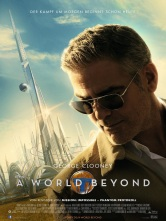 wpid-tomorrowland-pposters-02-small.jpg