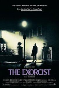 Exorcisten