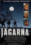 the-hunters-jgarna.25349