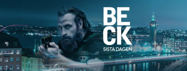 BECK - Sista Dagen.png