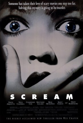 scream-movie-poster-1996-1020228438.jpg