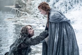 Game of Thrones S06 Photos (1)