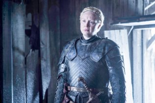 Game of Thrones S06 Photos (11)