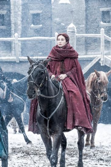 Game of Thrones S06 Photos (15)