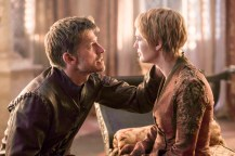 Game of Thrones S06 Photos (18)