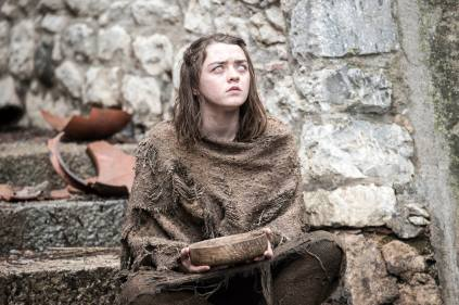 Game of Thrones S06 Photos (2)