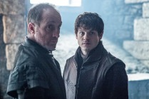 Game of Thrones S06 Photos (3)