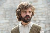 Game of Thrones S06 Photos (4)