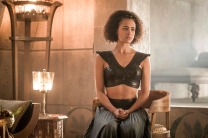 Game of Thrones S06 Photos (5)