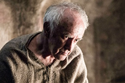Game of Thrones S06 Photos (7)
