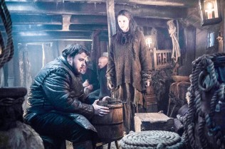 Game of Thrones S06 Photos (9)