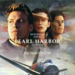 Pearl_Harbor_OST_Front_Cover_Amazon