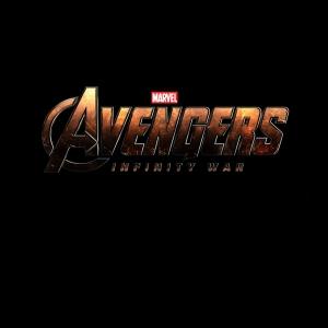 avengers-infinity-war-2019
