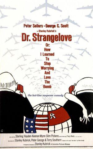 dr-_strangelove_poster