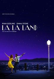 la-la-land-2016