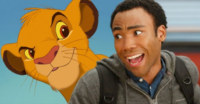 donald-glover-the-lion-king