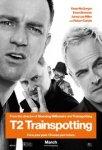 t-2-trainspotting